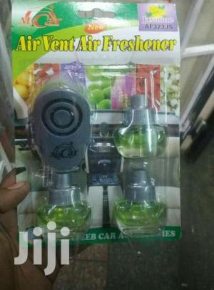 Car Air Freshener AC Only. | Vehicle Parts & Accessories for sale in Kampala