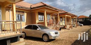 Kyanja House Is Available to Rent   Houses & Apartments For Rent for sale in Kampala
