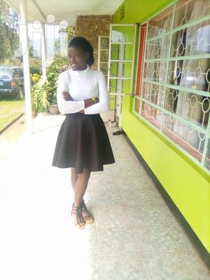 Other CV | Other CVs for sale in Western Region, Kabale