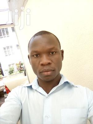 I Am Applying for the Post of a Driver | Driver CVs for sale in Kampala