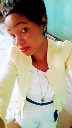 Administrative Assistant   Clerical & Administrative CVs for sale in Kampala