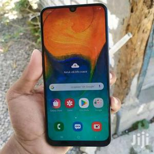 Samsung Galaxy A30 64 GB Black | Mobile Phones for sale in Kampala