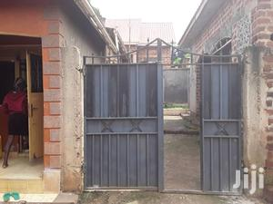 Another Hot Deal Here In Gangu On Busabaala Rd With 6 Rentals In Fence | Houses & Apartments For Sale for sale in Kampala