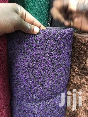 Rubber Carpets   Home Accessories for sale in Kampala