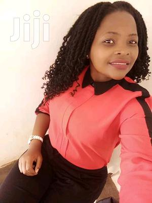 Sales Person | Sales & Telemarketing CVs for sale in Kampala
