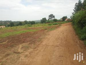 New Estate Land In Gayaza Dundu For Sale | Land & Plots For Sale for sale in Kampala