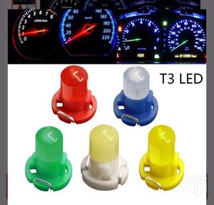 Car Dashboard Instrument Panel Lights | Vehicle Parts & Accessories for sale in Kampala