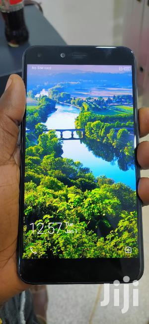 Infinix Zero 5 64 GB | Mobile Phones for sale in Kampala