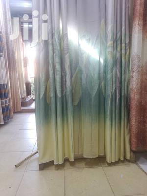 Emma Curtains | Home Accessories for sale in Kampala