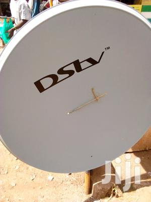 Dish DSTV Satellite Dish New | Accessories & Supplies for Electronics for sale in Kampala