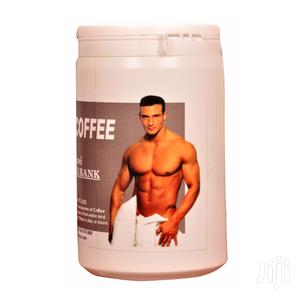 Mulondo Coffee for Man Power and Penis Enlargement - 600g   Sexual Wellness for sale in Kampala