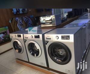 Hisense Washing Machines | Home Appliances for sale in Kampala