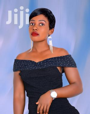Miss Kajumba Milly's Cv   Accounting & Finance CVs for sale in Kampala, Rubaga