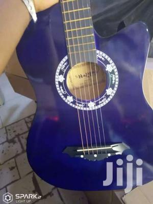 Acoustics Guitar | Musical Instruments & Gear for sale in Kampala
