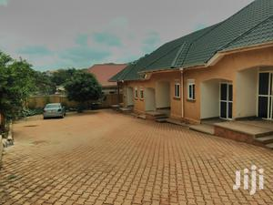 Doube Room House In Makindye For Rent | Houses & Apartments For Rent for sale in Kampala
