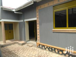 Single Room Self Contained For Rent In Makindye Near Main Road | Houses & Apartments For Rent for sale in Kampala