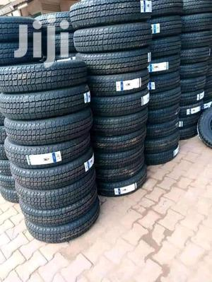 Tyres | Vehicle Parts & Accessories for sale in Kampala