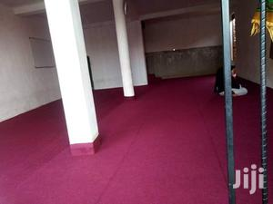 Woollen Carpets Carpets | Home Accessories for sale in Kampala