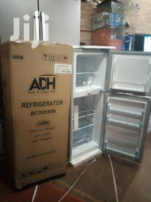 ADH Fridge | Kitchen Appliances for sale in Kampala