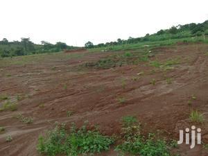 Land In Katende Estate For Sale | Land & Plots For Sale for sale in Kampala