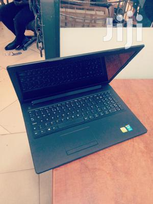 Laptop Lenovo 8GB Intel Core i5 HDD 1T | Laptops & Computers for sale in Kampala