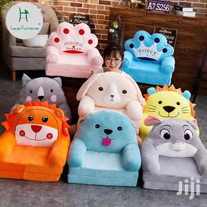 Baby Chairs   Children's Furniture for sale in Kampala