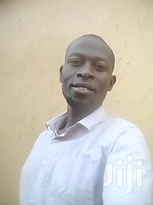 Application And Cv   Sales & Telemarketing CVs for sale in Western Region, Ntungamo