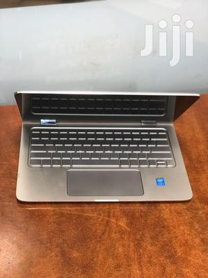 Laptop HP 8GB Intel Core i5 SSD 256GB   Laptops & Computers for sale in Kampala