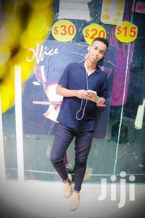 Professional Modeling | Part-time & Weekend CVs for sale in Kampala