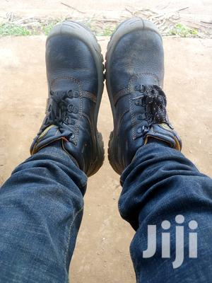 Electrician   Engineering & Architecture CVs for sale in Kampala