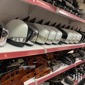 Vehicle Side Mirrors And Switches | Vehicle Parts & Accessories for sale in Kampala