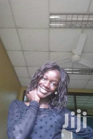 Dependable Efficient CV Seeker   Other CVs for sale in Kampala