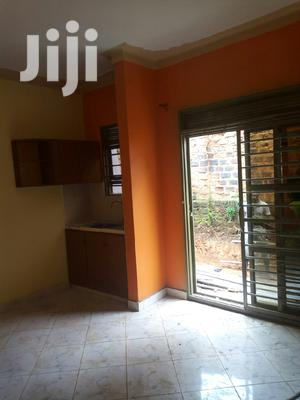 1bdrm House in Kisaasi, Kampala for Rent   Houses & Apartments For Rent for sale in Kampala