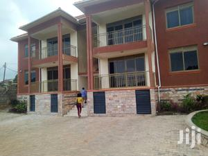 Executive Two Bedroom Apartment for Rent in Kisaasi | Houses & Apartments For Rent for sale in Kampala