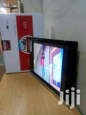 LG 22 Inches Digital Free To Air TV | TV & DVD Equipment for sale in Kampala