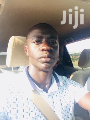 Driver CVs | Driver CVs for sale in Kampala