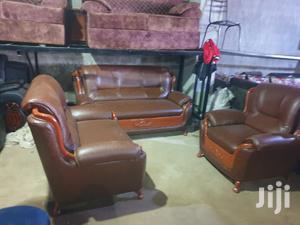 Simple Sofa | Furniture for sale in Kampala