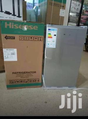 Hisense Fridges | Kitchen Appliances for sale in Kampala