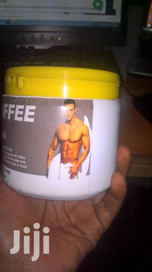 Mulondo Coffee For Man Power And Penis Enlargement - 500g   Sexual Wellness for sale in Kampala