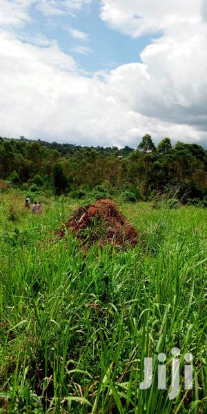 Hot 10 Acres Land In Kapeeka For Sale | Land & Plots For Sale for sale in Kampala
