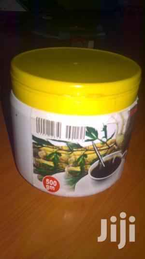 Entengo-mulondo Coffee   Sexual Wellness for sale in Kampala