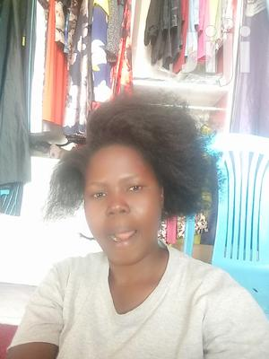 Sales And Marketing Personnels | Part-time & Weekend CVs for sale in Kampala