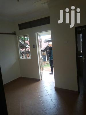 Double Room House for Rent in Kireka | Houses & Apartments For Rent for sale in Kampala