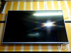 Genuine Lg 43inch Digital Satellite Led Tvs | TV & DVD Equipment for sale in Kampala