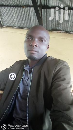 Home Based Online   Teaching CVs for sale in Kampala
