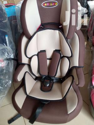 Baby Car Seat New | Children's Gear & Safety for sale in Kampala