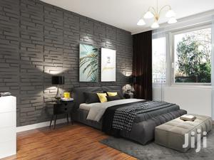 3D Wallpapers   Home Accessories for sale in Kampala