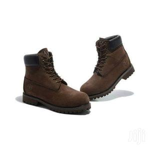 Timberland Boots   Shoes for sale in Kampala