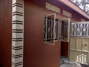 Single Room House in Makindye for Rent With Birthroom Inside   Houses & Apartments For Rent for sale in Kampala