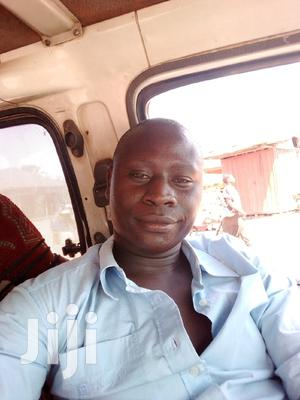 Driver With 3 Classes B, CM DL | Driver CVs for sale in Kampala
